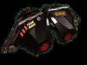 Gemini S5