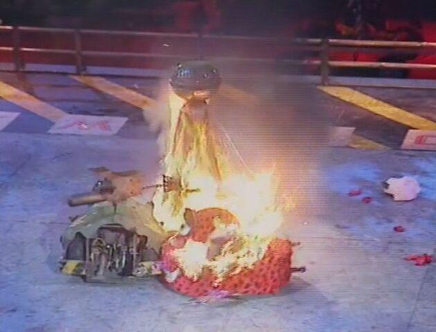 File:Inferno insurrection.JPG