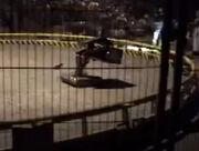 Big Nipper vs EWE2