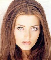 Rebecca Grant