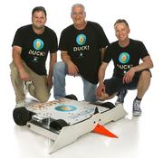 DUCK! - Team