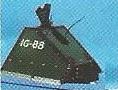 IG-88 S7