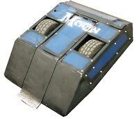Merlin2006