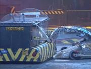Razer behemoth annhilator