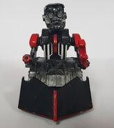 Refbot5