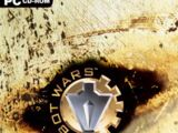 Robot Wars: Extreme Destruction (PC/Xbox)
