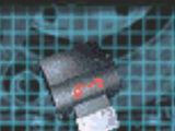 Chaos 2/Robot Wars: Advanced Destruction