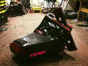 Tauron Mk4