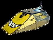 Iron awe-removebg