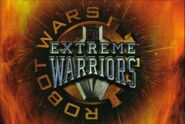 Extreme Warriors