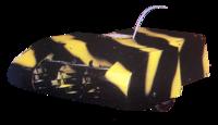 Blade offical image