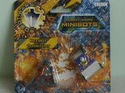Minipair3