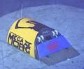 Mega Morg.png