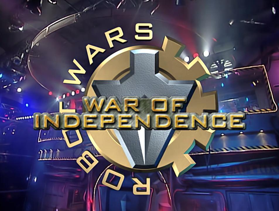 File:Series 4 War of Independence logo.png