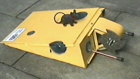 File:Hard Cheese 3.jpg
