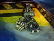 Razer Behemoth 2