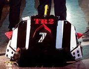 TR2 S8