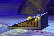 Ex2Bernard
