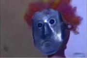 ConqueringClownAltFace