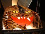 Tiger Cats Pits