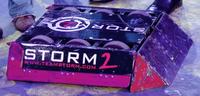 Storm22016