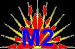 M2 logo 1