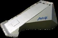 Manta13