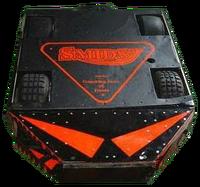 SMIDSY S5
