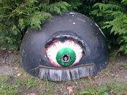 Recyclops-afterRW