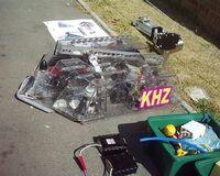 KHZ2003