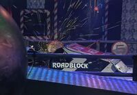 RoadblockS2GauntletSF