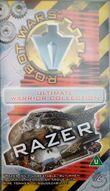 UWC Razer VHS