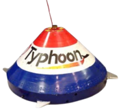 Typhoon-removebg