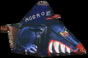 Aggrobot S3