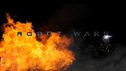 Robot Wars Facebook