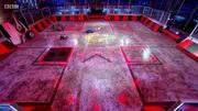 Series 9 arena