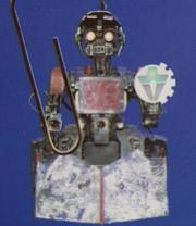 Refbot S7