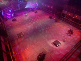 Robot Wars Arena/Series 1