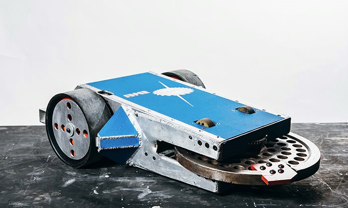 user blog dasqbert top 10 glass cannons of robot wars robot wars