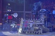 259 refbot mr psycho