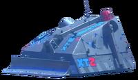X-Terminator 5