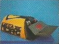 Mega Morg S7