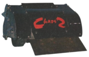 Chaos 2 EXT2