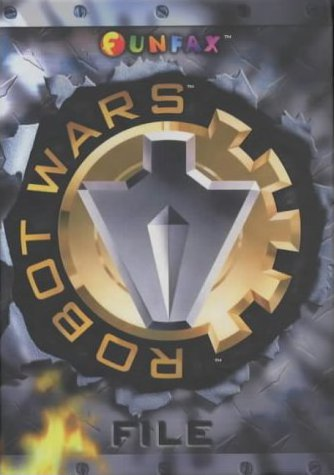 File:Robot Wars Fun Fax.jpg