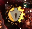 Robot Wars: The Seventh Wars/Heat I