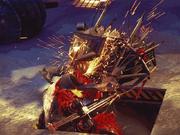 Diotoir vs Razer