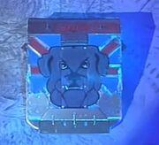 Bulldog Breed S7