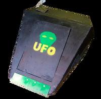 Ufos7