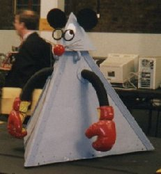 File:Eubank the Mouse.jpg