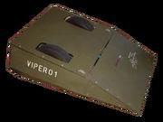VIPER 01